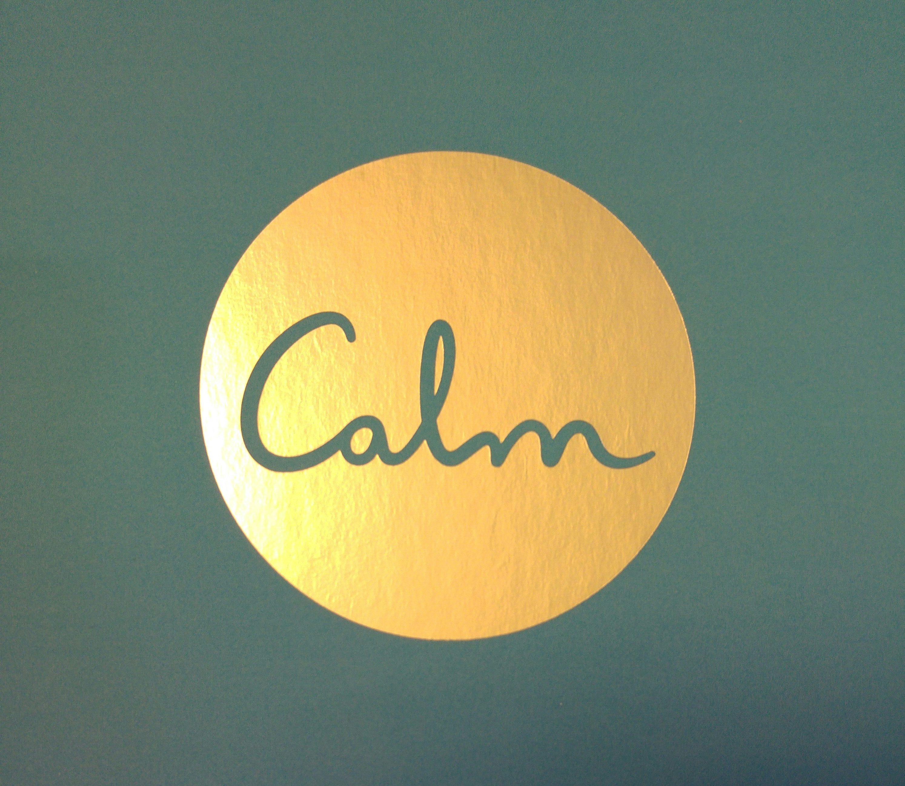 2016 06 01 calm 0