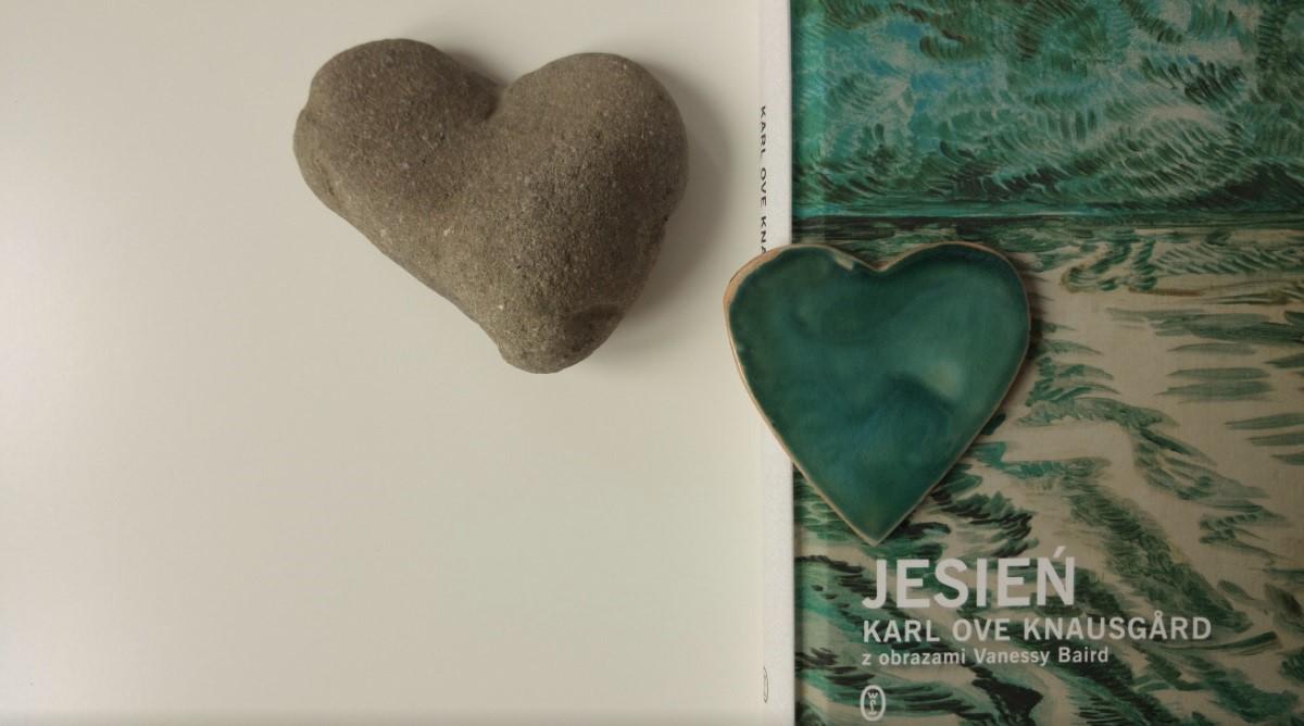 2016-11-01-serca-mam-dwa