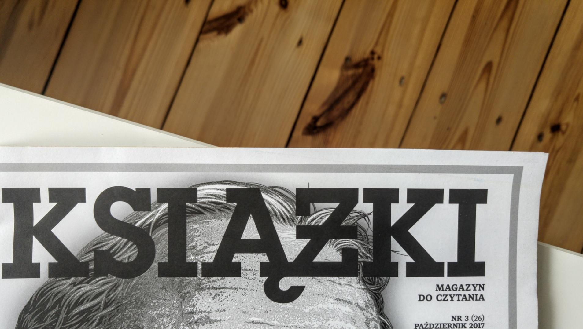 2017-09-09-ksiazki-magazyn