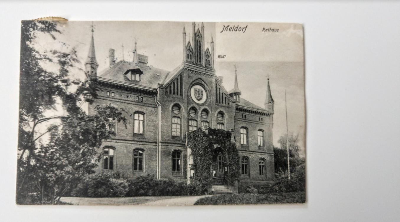 2017-09-20-pocztowka-z-meldorf-00